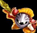 JSSB Meta Knight alt 2
