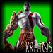 KratosSelectionBox