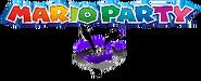 Mario Party Phi Logo