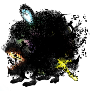 Master Core