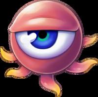 Monoeye-kiu