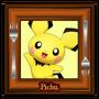 SB2 Pichu Icon