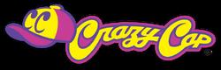 SMO Crazy Cap logo