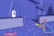 Sneaky Spirits Arcade2-P