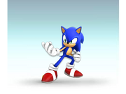 Sonic Charged