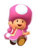 Toadette (MP10) 2