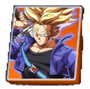 Trunks Icon