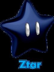 0.2.SMS Rank Ztar