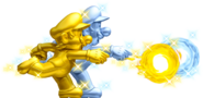640px-Gold Mario and Silver Luigi - New Super Mario Bros 2