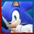 BIRoster Sonic