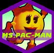 DiscordRoster MsPacMan