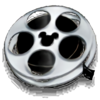 FilmReelFOL