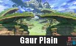 GaurPlain3DSWiiUSSBReborn