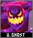 IconUltimate Ghost