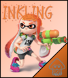 Inkling Icon Swap