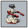JSSB character preview icon - R.O.B.