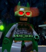 LEGOBatmanSensorProfile