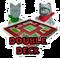 MKG Double Deck