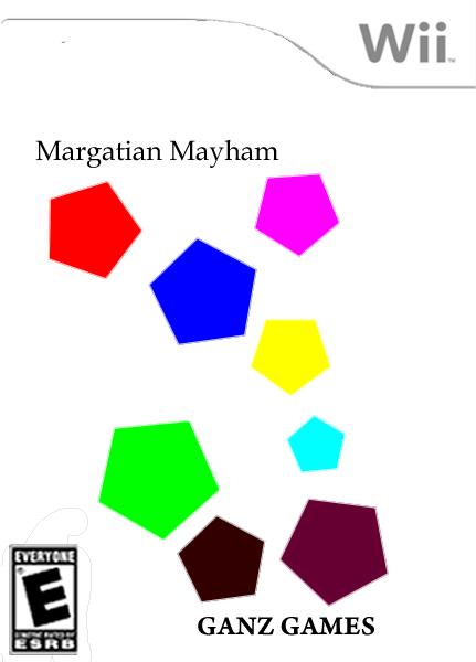 MargatianMayhem