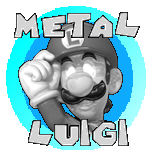 MetalLuigiIcon-MKU