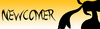 Newcomer 10 SSBR