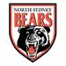 Northsydneybears