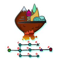 OldHalcandra Icon