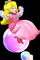 Peach MP10