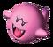 Pink Boo