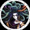 Portal-Medusa