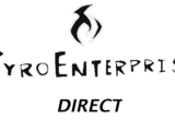Pyro Enterprises Direct/8-19-19