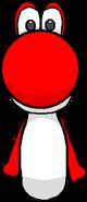 Red Ghoshi