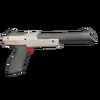S2 Weapon Main N-ZAP '85