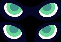 S3 Eyes 2