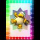 SledgeBroCard MPX
