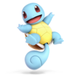Squirtle SSBUltimate