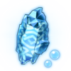 Summer Aether Stones