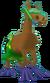TT2 Seahorse