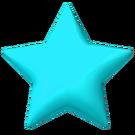 Travel Star