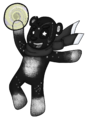 Unten Centauri