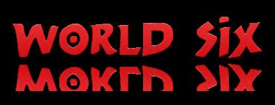 WorldSix