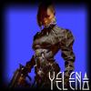 YelenaVariationBox