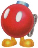 180px-Bomb omb Buddy Artwork - Super Mario Galaxy 2