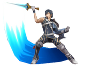 3.2.Chrom Slashing