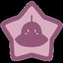 Ability Star UFO