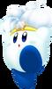 Cloud Kirby KDL3D