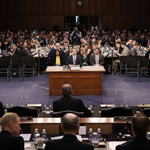 Congress Hearing