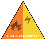 Fire & Electric PP