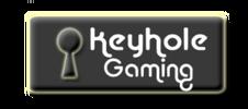 KeyholeGaming