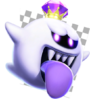 KingBoo MKBR